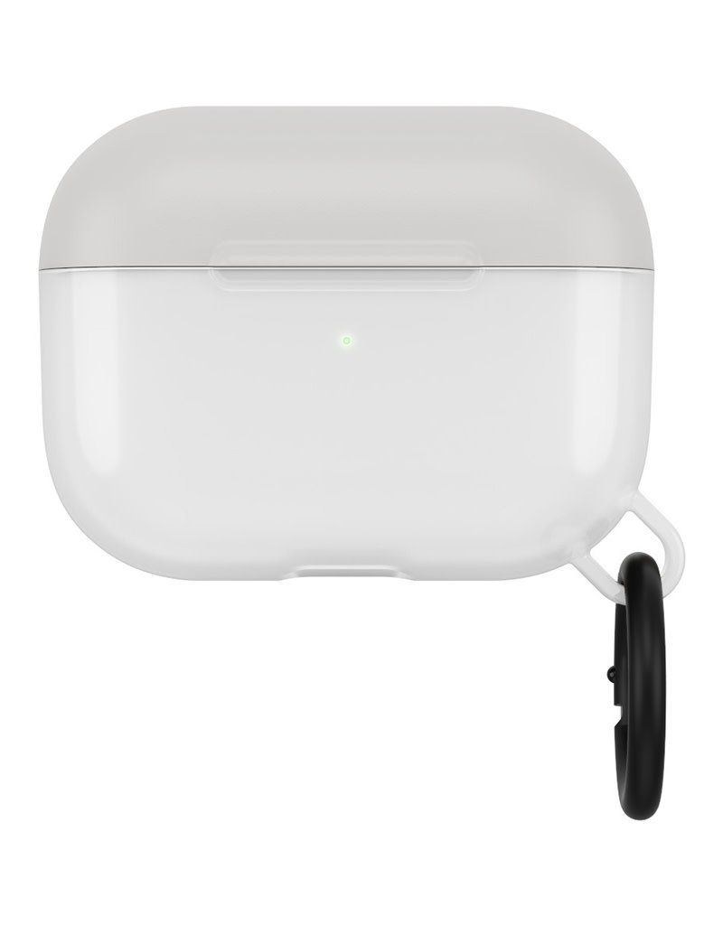 OtterBox Étui de protection pour Airpods Pro - Lune cristal