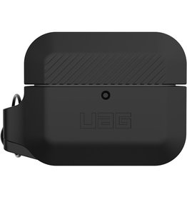 UAG Protective Case for Airpods Pro - Black