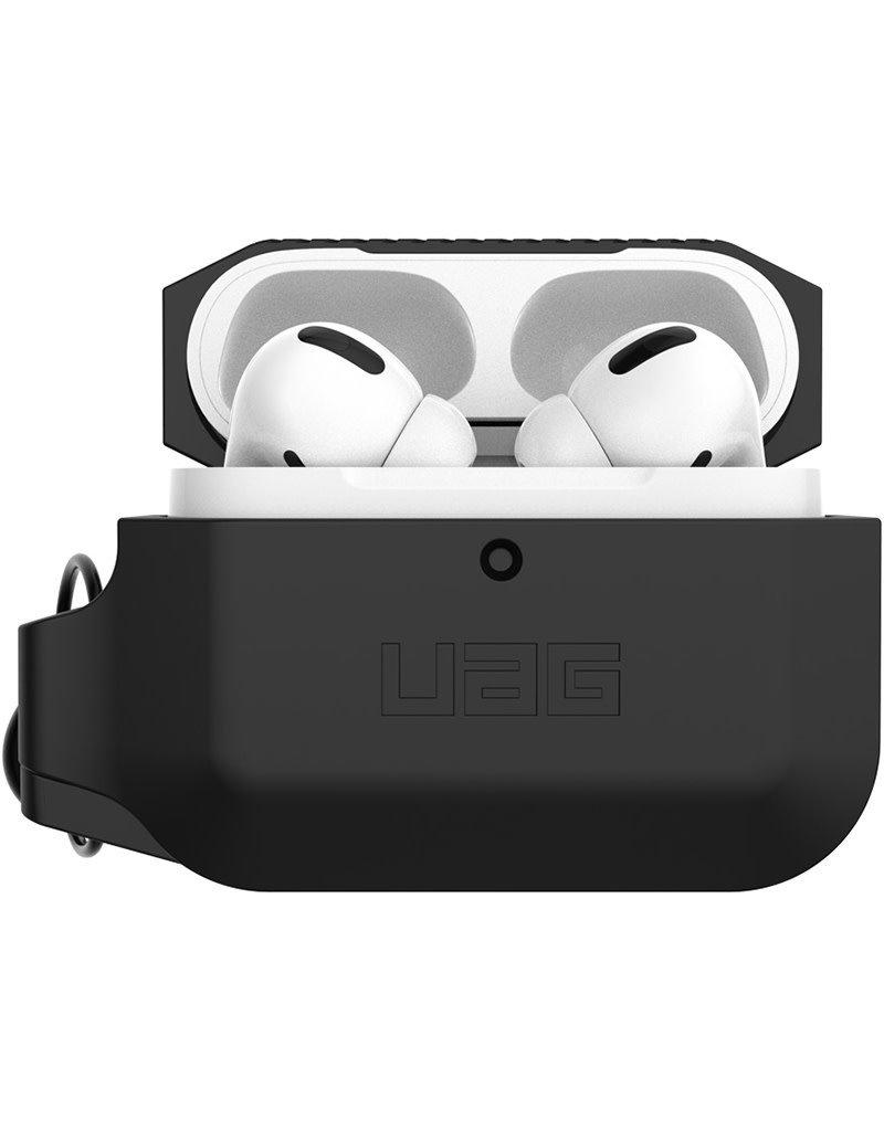 UAG Étui de protection pour Airpods Pro - Noir