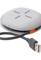Ventev Mini chargeur sans fil