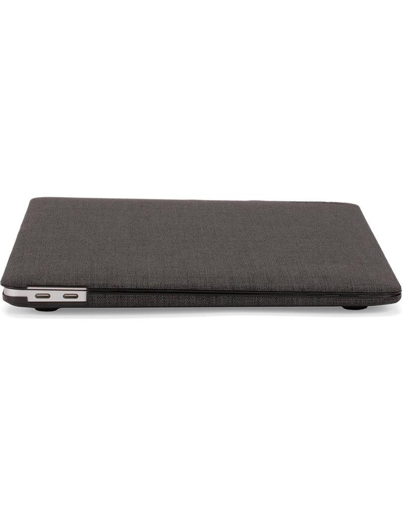 Incase Étui de protection à coque dur pour MacBook Air 13 Po - Graphite