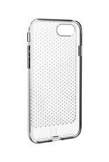 UAG Protective Case for iPhone SE 2020/8/7/6 - Ice