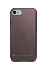 UAG Étui de protection pour iPhone SE 2020/8/7/6 - Rose