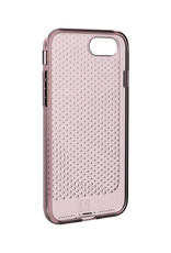 UAG Protective Case for iPhone SE 2020/8/7/6 - Dusty rose