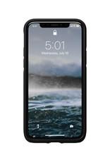 Nomad Étui de protection pour iPhone 11 Pro en cuir - Marron