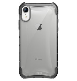 UAG Protective Case for iPhone Xr - Clear
