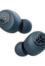Jlab Audio Écouteur sans fil - Go Air True -  Bleu marin