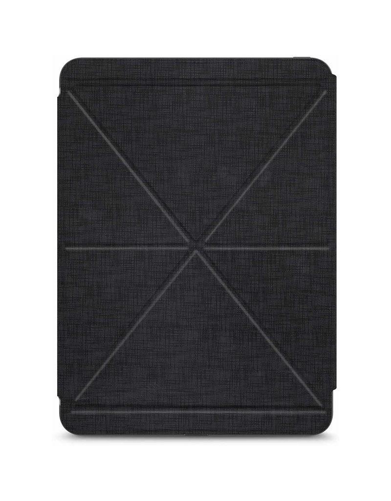 Moshi Protective Case for iPad Pro 11 - Black