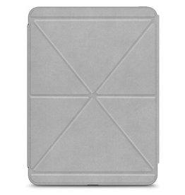 Moshi Étui de protection pour iPad 11 Pro - Gris