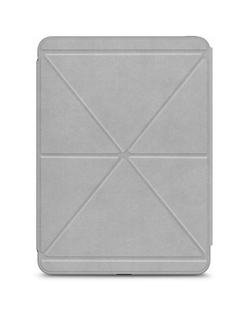 Moshi Protective Case for iPad Pro 11 - Grey