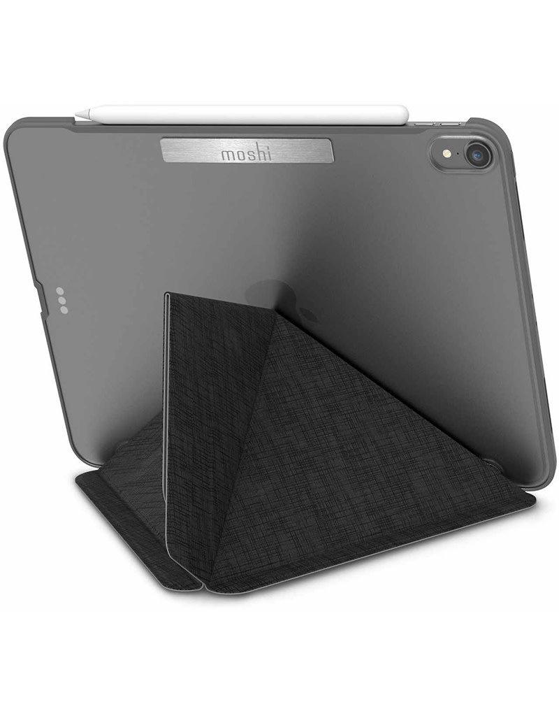 Moshi Étui de protection pour iPad 11 Pro - Noir