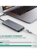 dodocool Multiport Hub USB-C 14 in 1