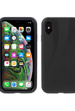 NewerTech Protective Case for iPhone XR - Black