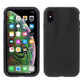 NewerTech Étui de protection pour iPhone XR - Noir