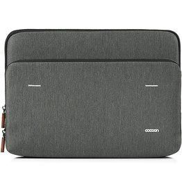 """Cocoon Housse de protection pour ordinateur portable 15"""" & 16"""" - Noir"""
