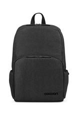 Cocoon Backpack 22 Liters - Dark Blue