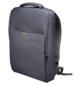 "Kensington Laptop Sleeve for 15"" and 16"" - Dark Grey"
