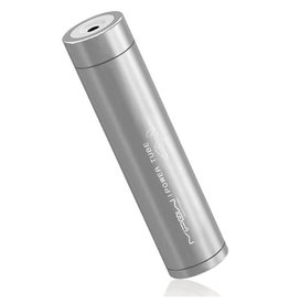 MiPow Portable Charging Battery 2 600Mhz - Grey