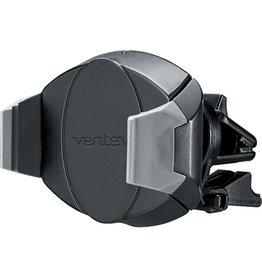 Ventev Car Phone Holder - Black