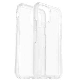 OtterBox Protection Case iPhone 11 Pro - Clear