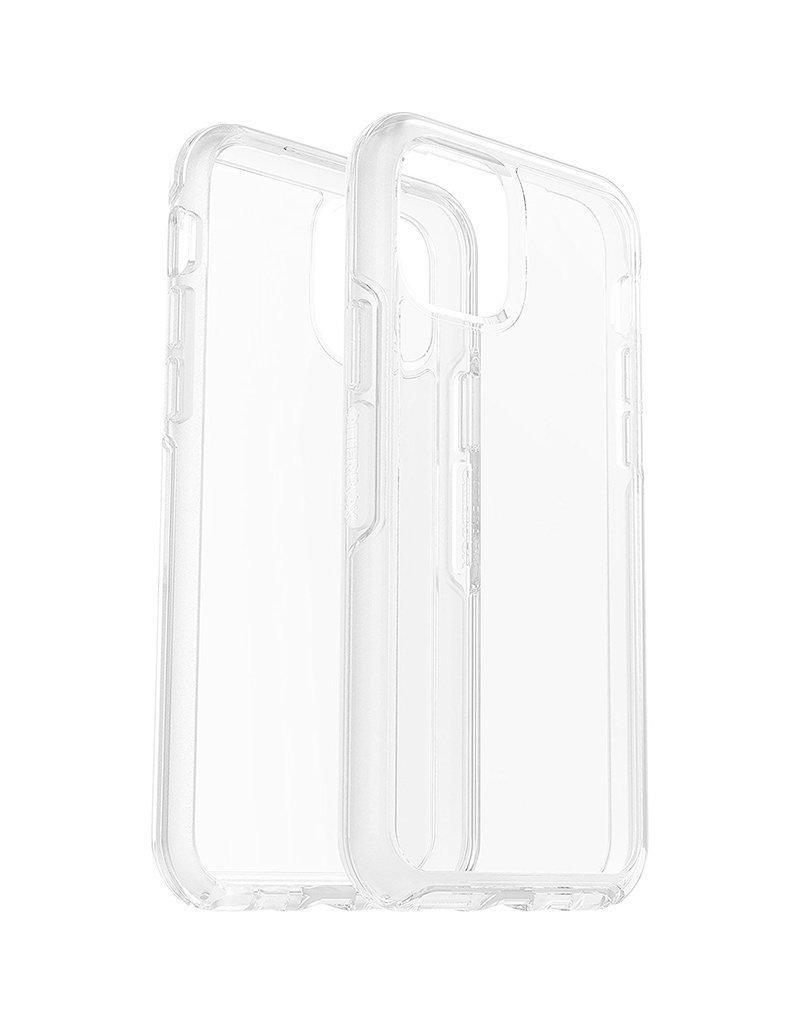 OtterBox Étui de protection iPhone 11 Pro - Transparent