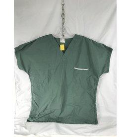 Chemise uniforme pour homme