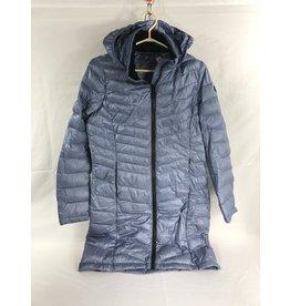 Manteau de printemps (non-doublé)