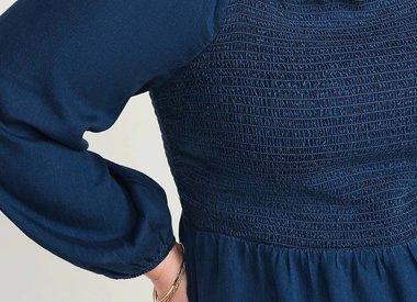Taille Plus