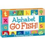 Peaceable Kingdom Alphabet Go Fish!