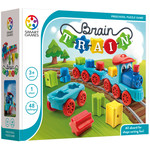 SmartGames Brain Train