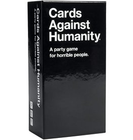 Cards Against Humanity Cards Against Humanity