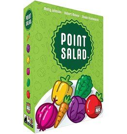 Alderac Entertainment Group (AEG) Point Salad