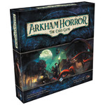Fantasy Flight Games Arkham Horror: The Card Game - Core Set
