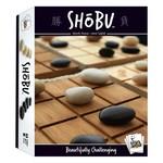 Smirk & Laughter Games Shobu
