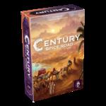 Plan B Games Century Spice Road