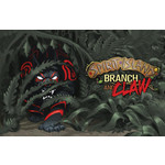Spirit Island Branch and Claw (Expansion)