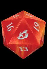 Magic: The Gathering Ikoria: Lair of Behemoths - Bundle