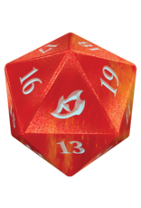 Magic: The Gathering Magic: The Gathering - Ikoria: Lair of Behemoths - Bundle