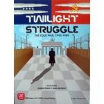 GMT Twilight Struggle