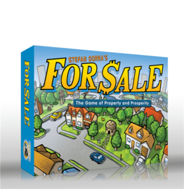 Eagle-Gryphon Games For Sale Travel Edition