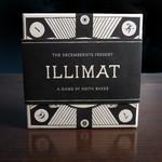 Twogether Studios Illimat