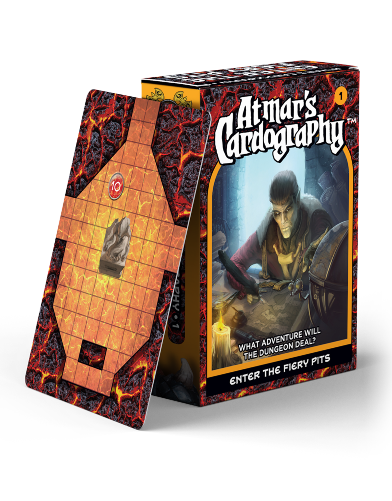 Atmar S Cardography 1 Fiery Pit Labyrinth Games Puzzles With these norse foundry coupons you can get an 16% average savings. labyrinth games puzzles