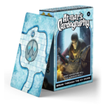Norse Foundry Atmar's Cardography - Icy Divide