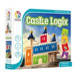 SmartGames Castle Logix