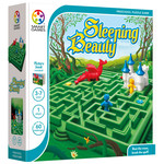 SmartGames Sleeping Beauty