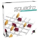 Gigamic Squadro