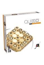 Gigamic Quixo Mini