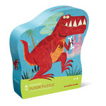 Crocodile Creek Dinosaur 36-pc Puzzle