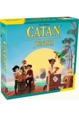 Catan Studio Catan Junior