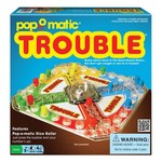 Winning Moves Trouble